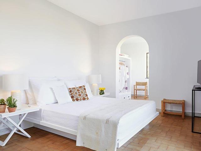 Villa Oliva by Grecotel -