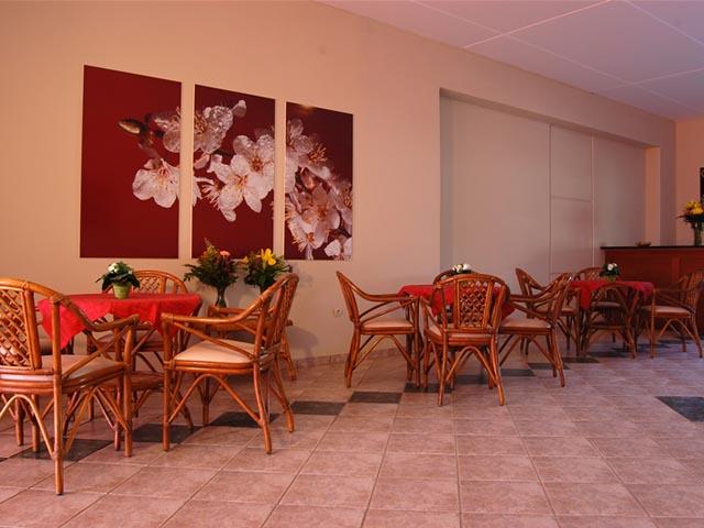 Oneiro Hotel -