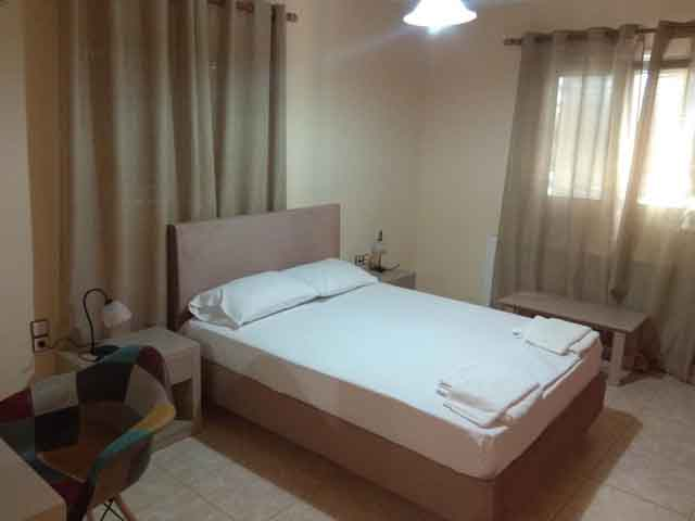 Victoria Apartments Lassi -