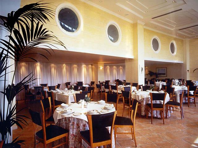Akti Imperial Deluxe Resort & Spa -