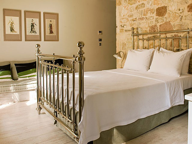 Familia Hotel -