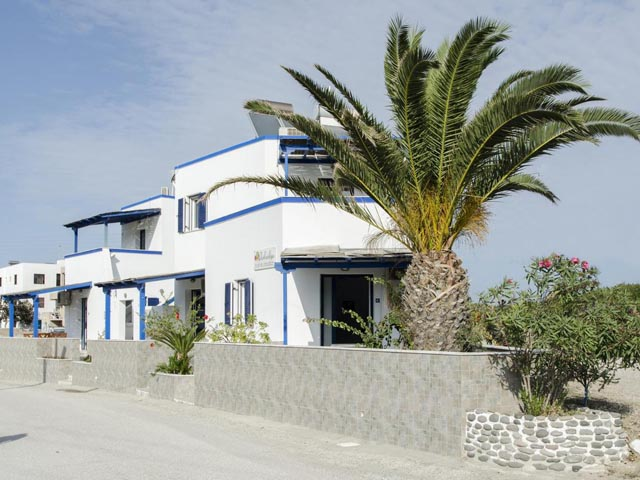 Heliovasilema Studios -
