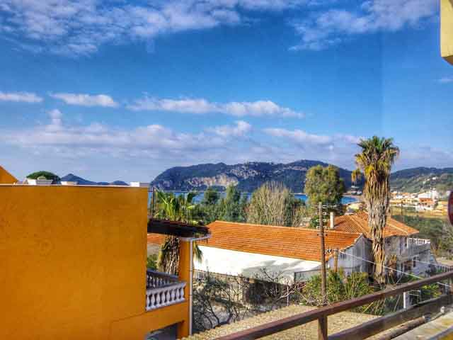 San Georgio BB Hotel -
