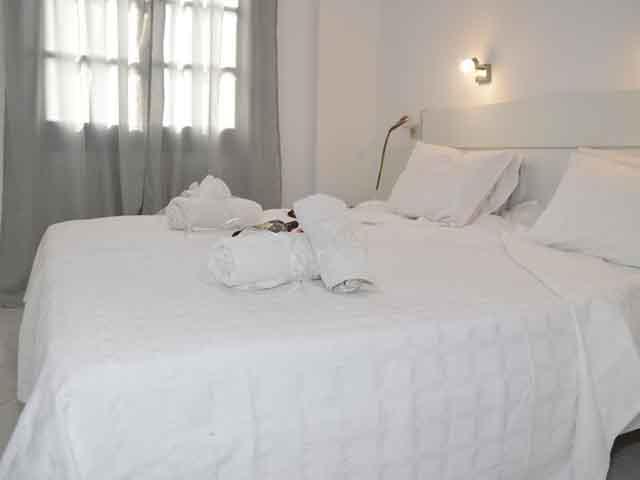 SP Hotel Resort -