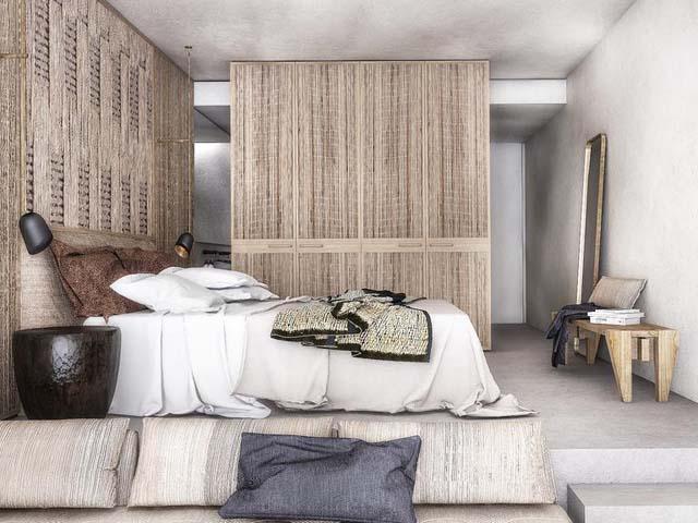 Olea All Suites Hotel -