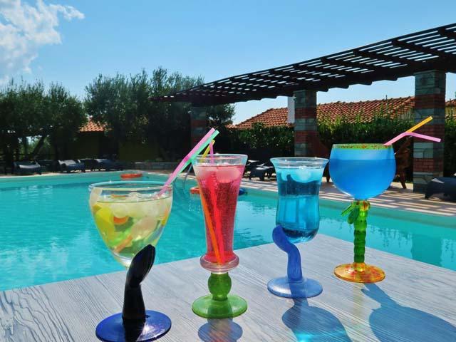 Sunday Resort -