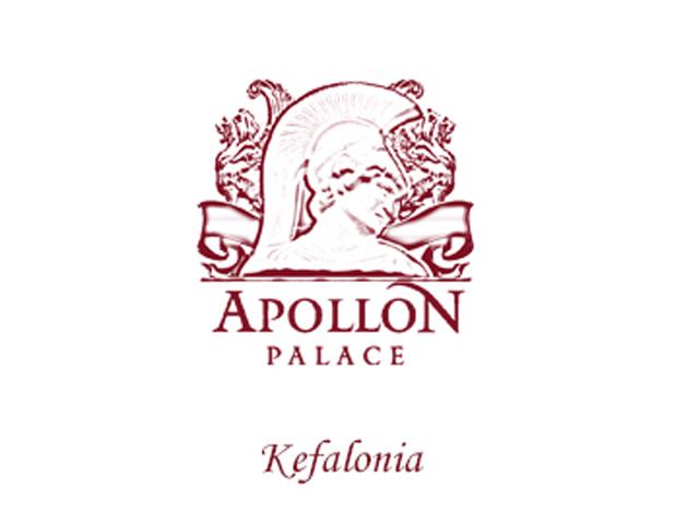 Apollon Palace -