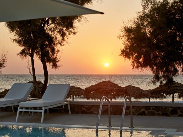 Costa Grand Hotel -