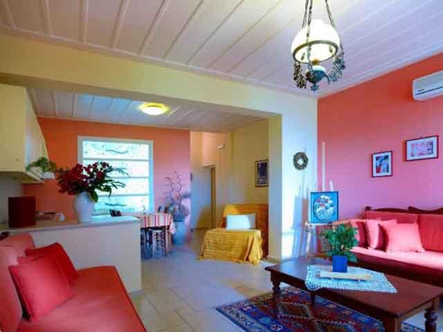 Katalagari Country Suites -