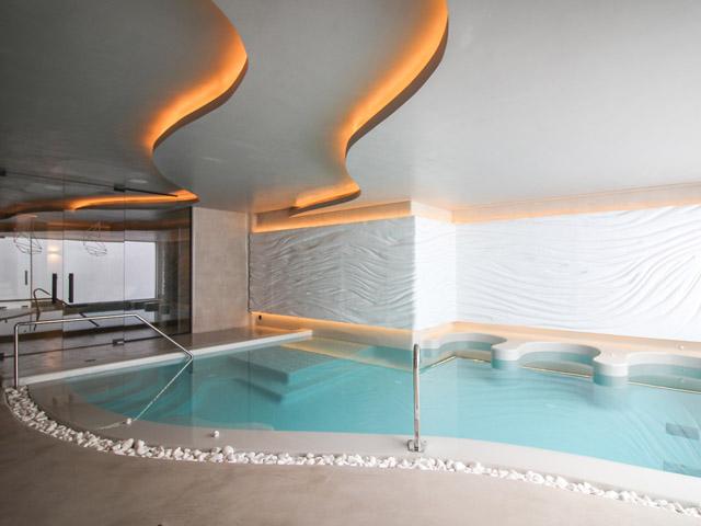 Mykonos Riviera Hotel & Spa -