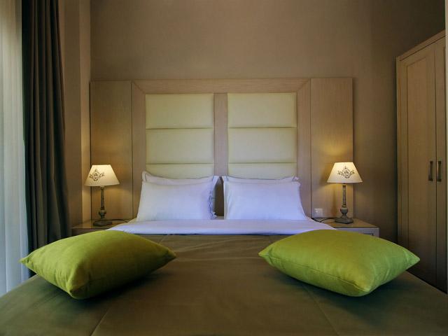 Bomo Rahoni Cronwell Park Hotel  (Adults Only) -