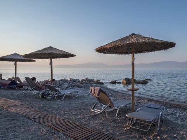 Arion Hotel -