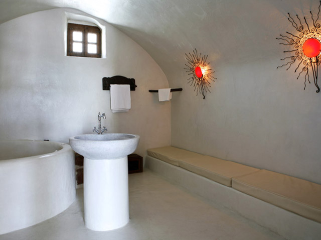Mansion 1878Bathroom