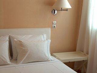 Heaven Hotel - Suite