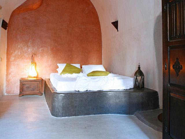 Stone House Villa - Room