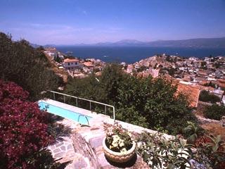 Residence Kiafa - Exterior View