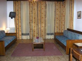 Gythion Traditional Hotel - Room