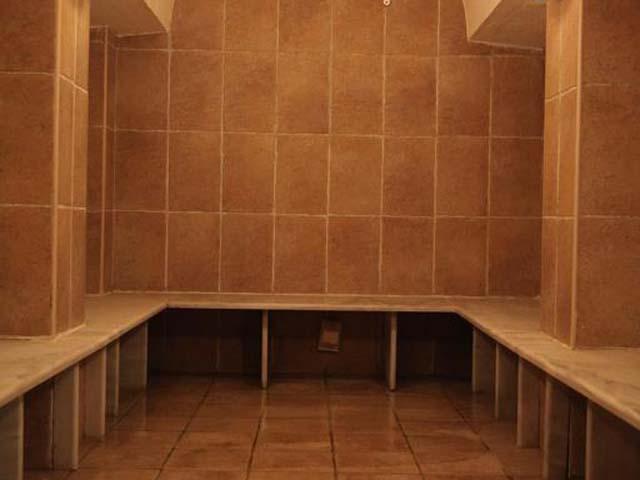 Grand Leoniki Residence by Grecotel -