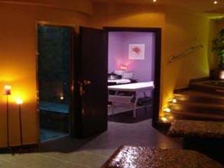 Esperides Spa Hotel - Spa