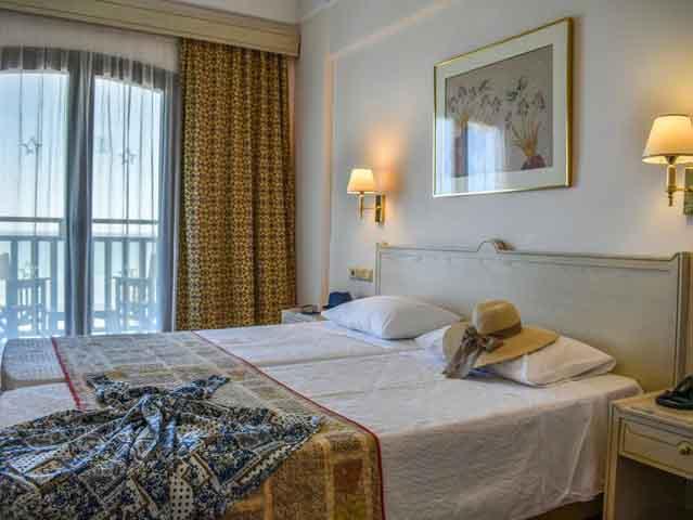 Creta Star Hotel -