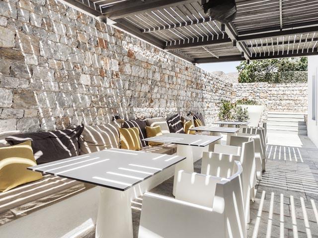 Anemi Hotel -