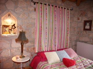 Villa Contessina Valeriana - Room