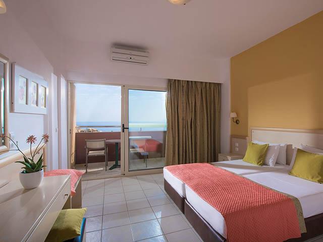 Blue Bay Resort and SPA Hotel -