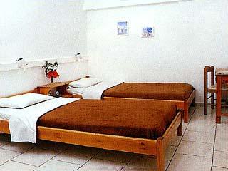 Minos Apartments - Image7