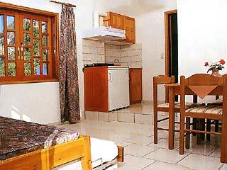 Minos Apartments - Image8