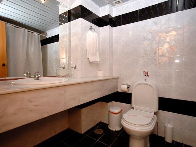Themis Beach Hotel -