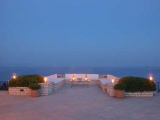 Corfu Villas ( Villa Sylva) - View