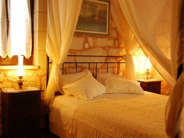 Villa Petra II Amanda -