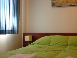 Vip Lounge Resort - Artemis