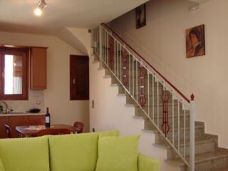 Vip Lounge Resort - Athina