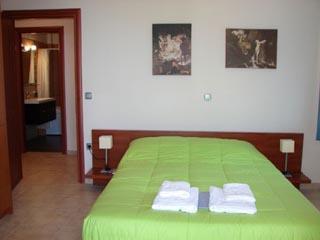 Vip Lounge Resort - Hera