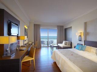 Elysium Resort & Spa - Elite Superior Guestroom