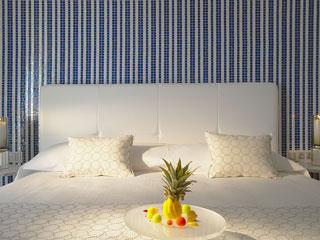 Elysium Resort & Spa - Presidential Suite
