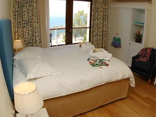 Valis Resort Spa & Conference Center - Room