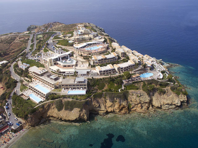CHC Sea Side Resort & Spa - Super Last Minute Offer !! up to 40% Reduction LIMITED TIME !!!