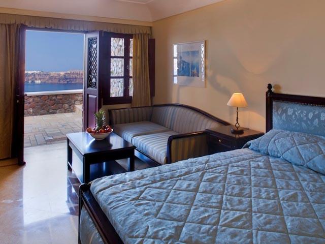 Maison Des Lys Luxury Suites -