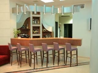 Iro Hotel - Bar