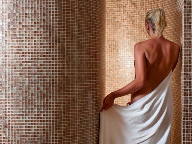 Lesante Luxury Hotel & Spa - Hammam