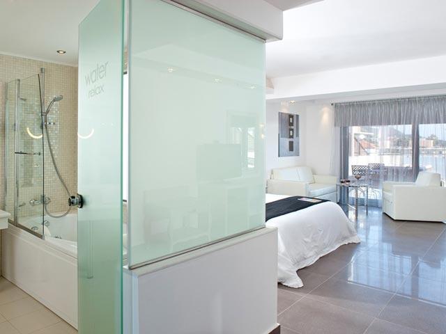 Lesante Luxury Hotel & Spa - Room