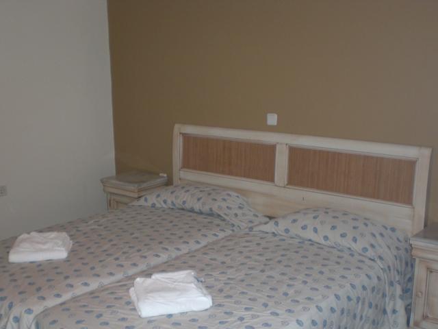 Sweet Memory Apartments -