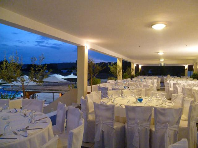 Epihotel Odysseas Hotel -