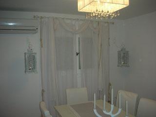 Mykonos White - Room View