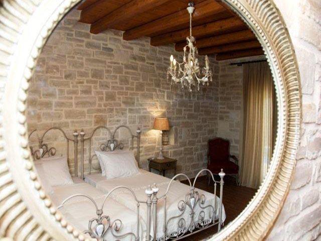 Eleon Residence -