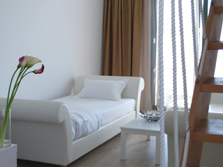 Diamond Deluxe Hotel and SPA - Maizonette 1st Floor