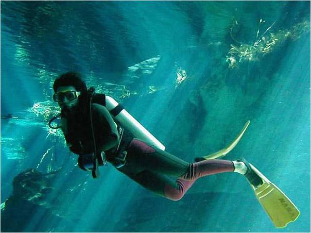 Poseidonion Grand Hotel - Activities