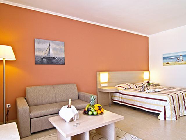 Kresten Royal Villas and Spa -